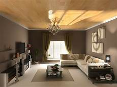 wohnzimmer einrichtungsideen modern modern living room interior design decorating ideas