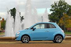 lexus loses big in the u s a with images fiat 500