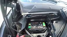 Bmw Serie 1 F20 Replacement Fuse Repair Socket For