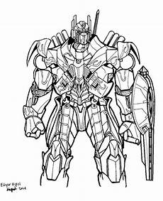 transformers grimlock coloring pages at getcolorings