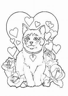 Katzen Malvorlagen Rom Ausmalbilder Malvorlagen Katze 12 Ausmalbilder Malvorlagen