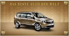 Das Beste Auto Der Welt Dacia Die Beste Marke Der Welt