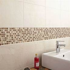 70 carrelage hexagonal salle de bain castorama 2019 in