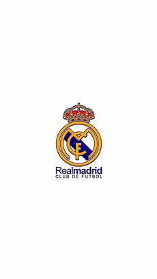 real madrid iphone 7 wallpaper realmadrid wallpaper 78 pictures