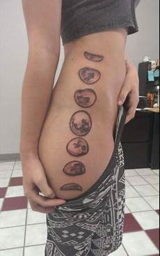 50 worlds worst tattoos of all time 2018 tattoosboygirl
