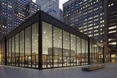 60 stunning architecture design by mies der rohe