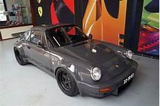 porsche 911 occasion porsche 911 rsr 3 6 for sale occasion autogespot