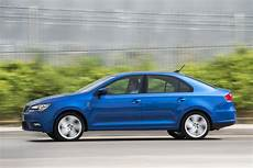 seat toledo 2013 photo 84410 pictures at high resolution
