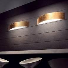 applique da parete moderni come scegliere le applique da parete