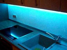k 220 chen glas r 220 ckwand led beleuchtet