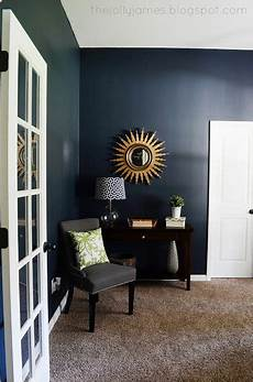 love the wall color and carpet combo in 2019 brown carpet living room living room carpet love the wall color and carpet combo things i want for