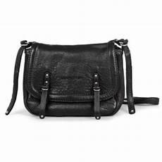 sac bandoulière cuir noir femme sac lancaster portefeuille porte monnaie et maroquinerie