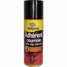 adh 233 rent courroie bardahl 200 ml norauto fr