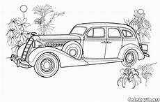Malvorlagen Lkw Mercedes Coloring Page Mercedes 540k