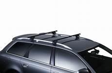 barre de toit 5008 pieces auto barre de toit longitudinales auto moto fr