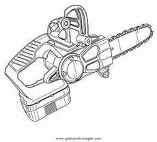 Malvorlagen Tiger Motor Motorsage 7 Gratis Malvorlage In Beliebt08 Diverse