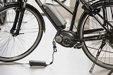 Fragen Zum Thema E Bike Akkus E Bike Spass