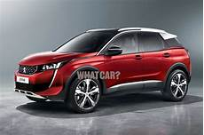 Coming Soon New Cars For 2019 What Car
