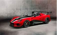 2018 Lotus 3eleven 430 4k 2 1920x1080