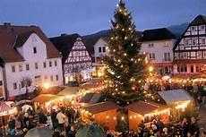 Weihnachtsmarkt Hanau 2017 - weihnachtsmarkt in zierenberg 2019