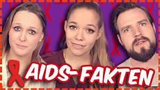 Jugend Gegen Aids - fakten 252 ber aids zum weltaidstag feat jugend gegen aids