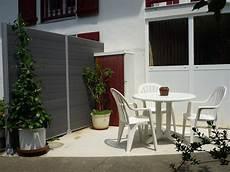G 238 Te Aux Portes De Bayonne Appartement Tarnos C 244 Te