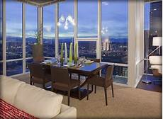 Denver Apartments With View by Downtown Denver Condos At Spire All Denver Real Estate