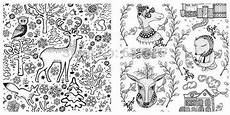 1284 best images about christmas coloring pages on