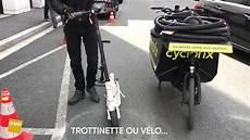 trottinette 85 km h trottinette electrique dualtron thunder 85 km h et 100 km autonomie glisse urbaine achat