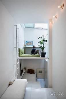 Kleine Wohnung Einrichten Die Raumh 246 He Benutzen Und