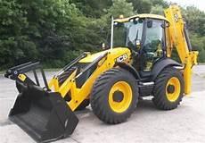jcb 3cx 4cx 214 215 217 backhoe loader service repair