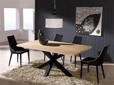 table de salle à manger ronde avec rallonge table salle a manger avec rallonges rallonge bois beau de