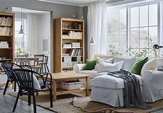 Home Decor Ideas Ikea by Get Inspired Living Room Decor Ikea Moving Guide