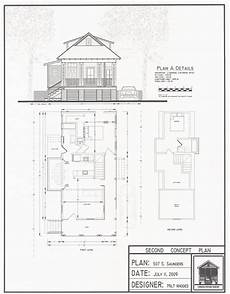 shotgun house floor plans pin on decorating ideas