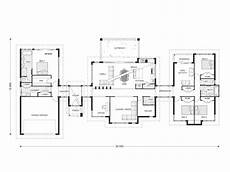 acreage house plans qld rochedale 320 our designs queensland builder gj gardner