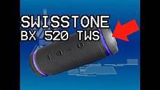 der beste bluetooth lautsprecher f 252 r unter 50 die