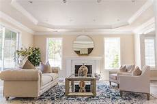 paint dunn edwards color bone in 2019 home decor beautiful homes home