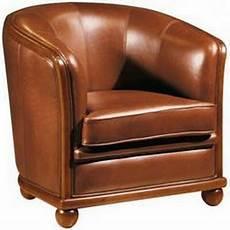 fauteuil cabriolet canap 233 fauteuil et divan