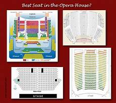 royal opera house seating plan review blackpool opera house seating plan stalls