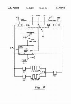 chromalox heater wiring diagram sle wiring diagram sle