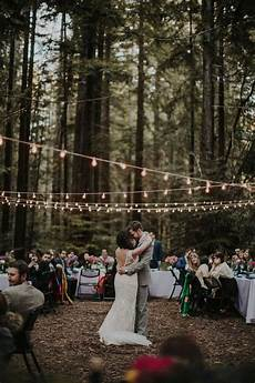 20 stunning woodland forest wedding ceremony ideas deer pearl flowers