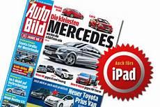 autobild aktuelles heft auto bild 40 2011 das neue heft alle themen autobild de