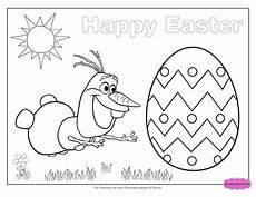 easter printables easter coloring pages valentines day