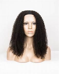 natural u part wigs hergivenhair