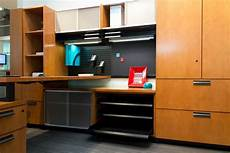 home office furniture chicago national office furniture office furniture furniture