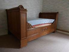 le bon coin aube meubles occasion dans l aube 10 annonces achat et vente de meubles paruvendu mondebarras