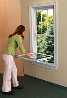 Cleaning Tips How To Clean A Hung Window