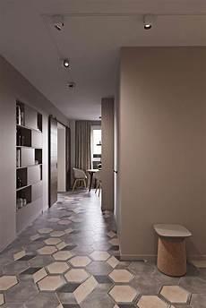 idee design casa tante idee per arredare una casa piccola in stile