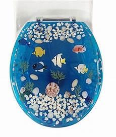 polyresin wc sitz polyresin toilettendeckel polyresin