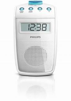 badezimmer cd player badezimmer radio ae2330 02 philips